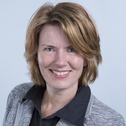 Karin Lammers