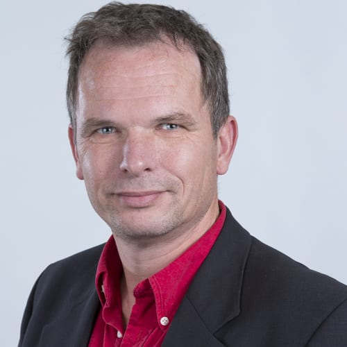 Tim Groeneveld