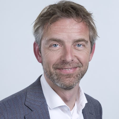 Roland van der Werff