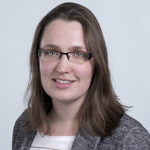 Vera Slieker