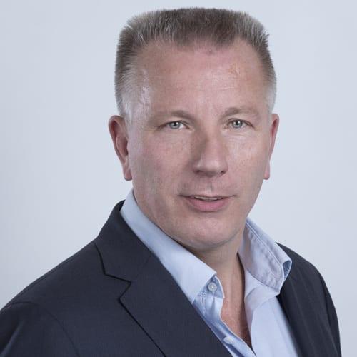 Luc Schoenmaker