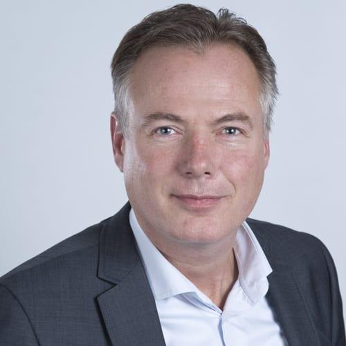 René Wassink