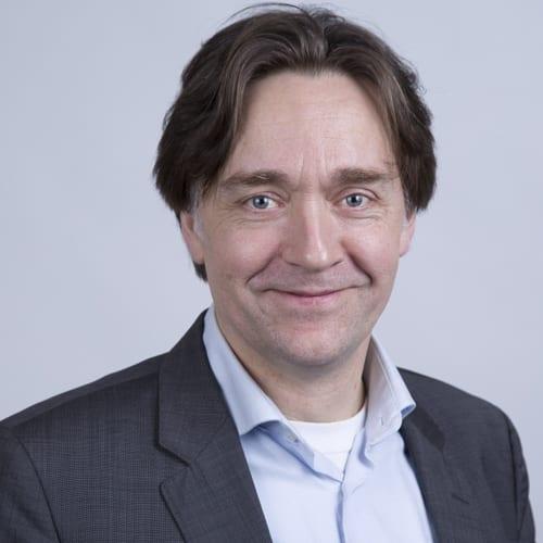 Willem-Jan Baas