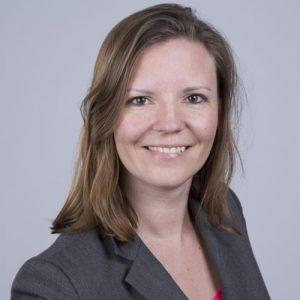 Marleen Baerveldt MSc