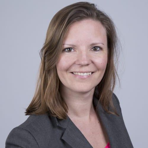 Marleen Baerveldt