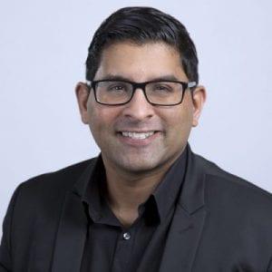 Ryan Rampursad