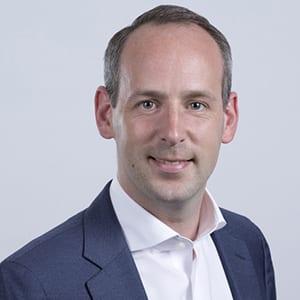 Laurent Schreiner