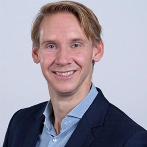 Ralf Zwiers
