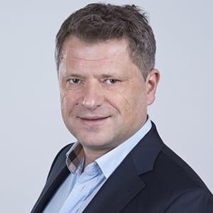 Arno Beerman