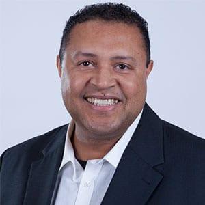 Helder Alves