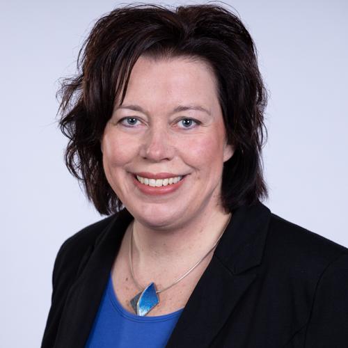 Esther Molenaar